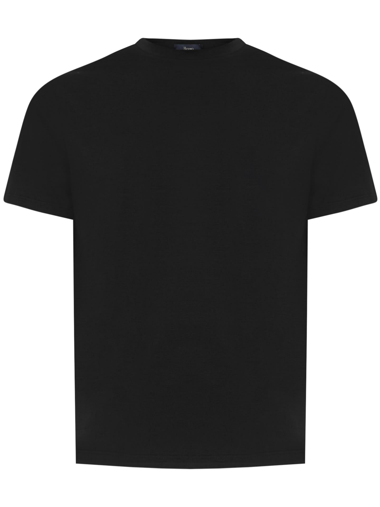 Herno T-shirt
