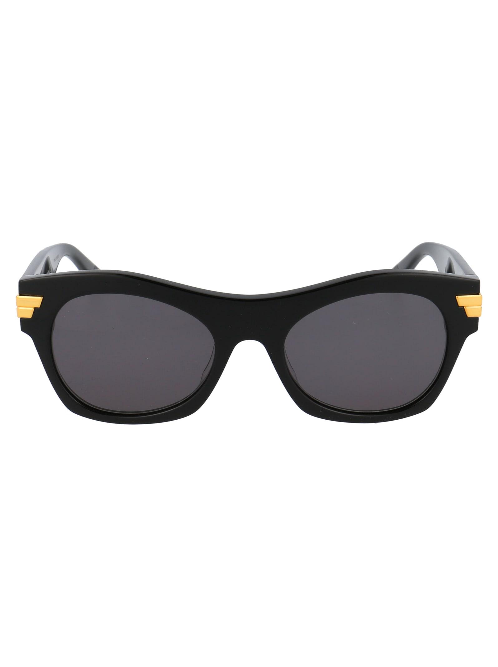 Bv1103s Sunglasses