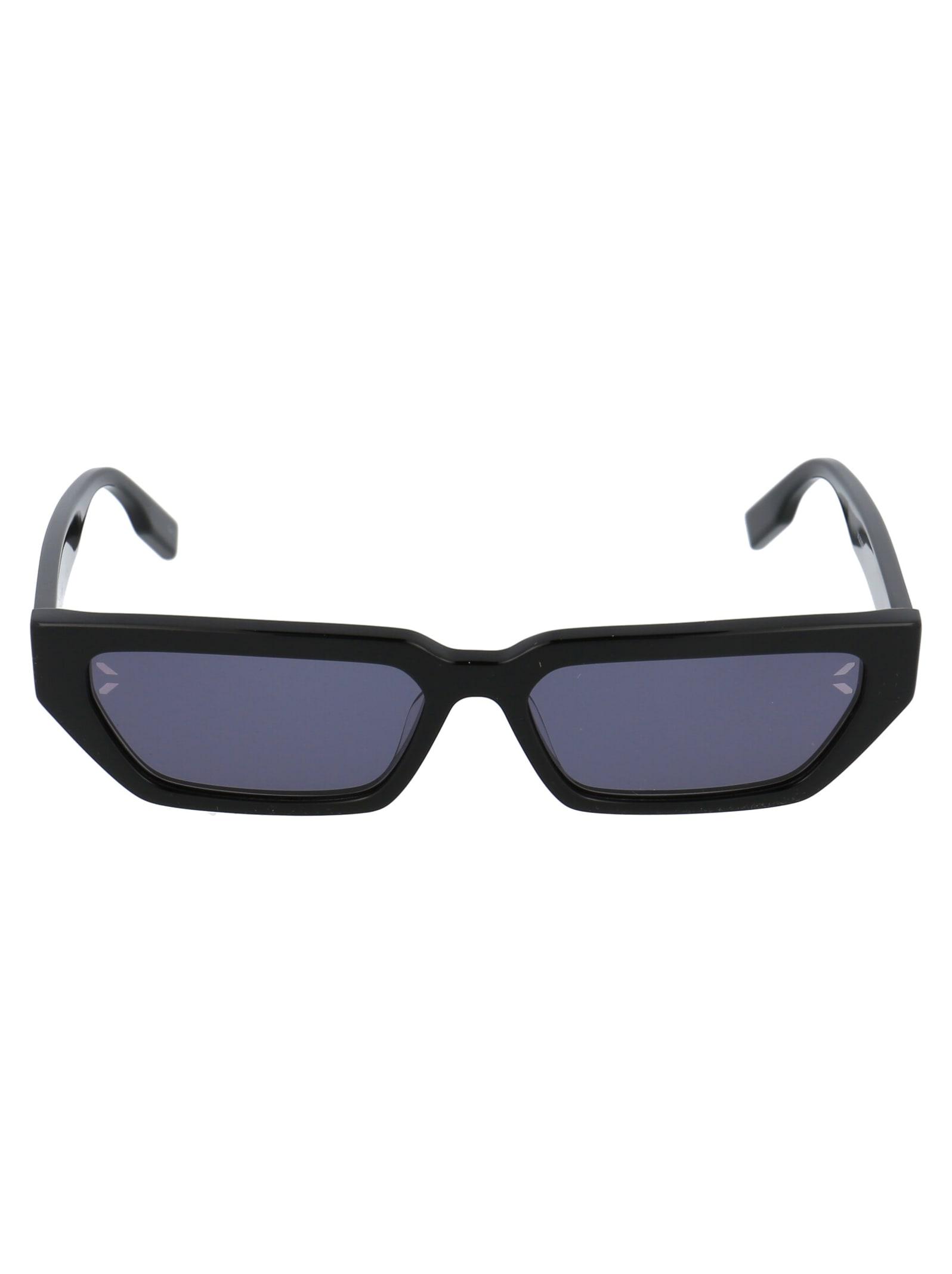 Mq0302s Sunglasses