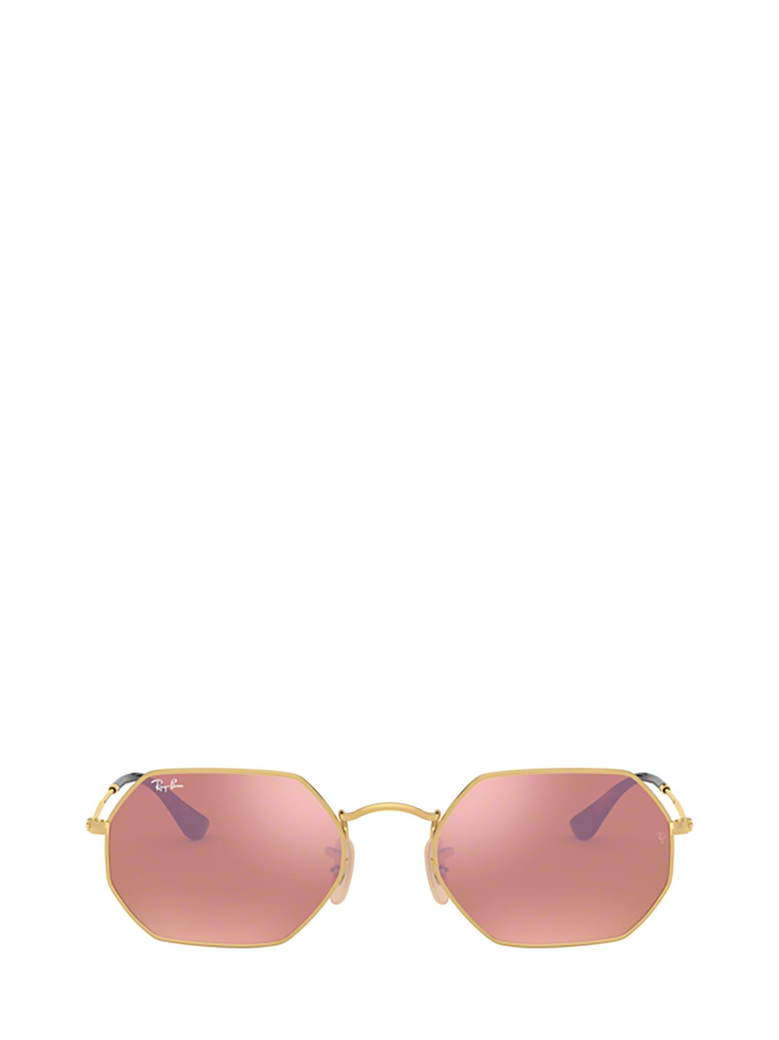 Ray-Ban Ray-ban Rb3556n Arista Sunglasses