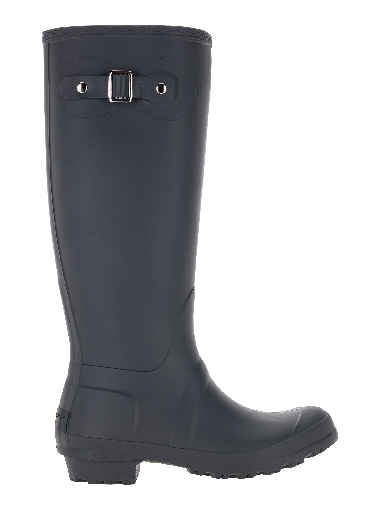 Philosophy Rubber Boots