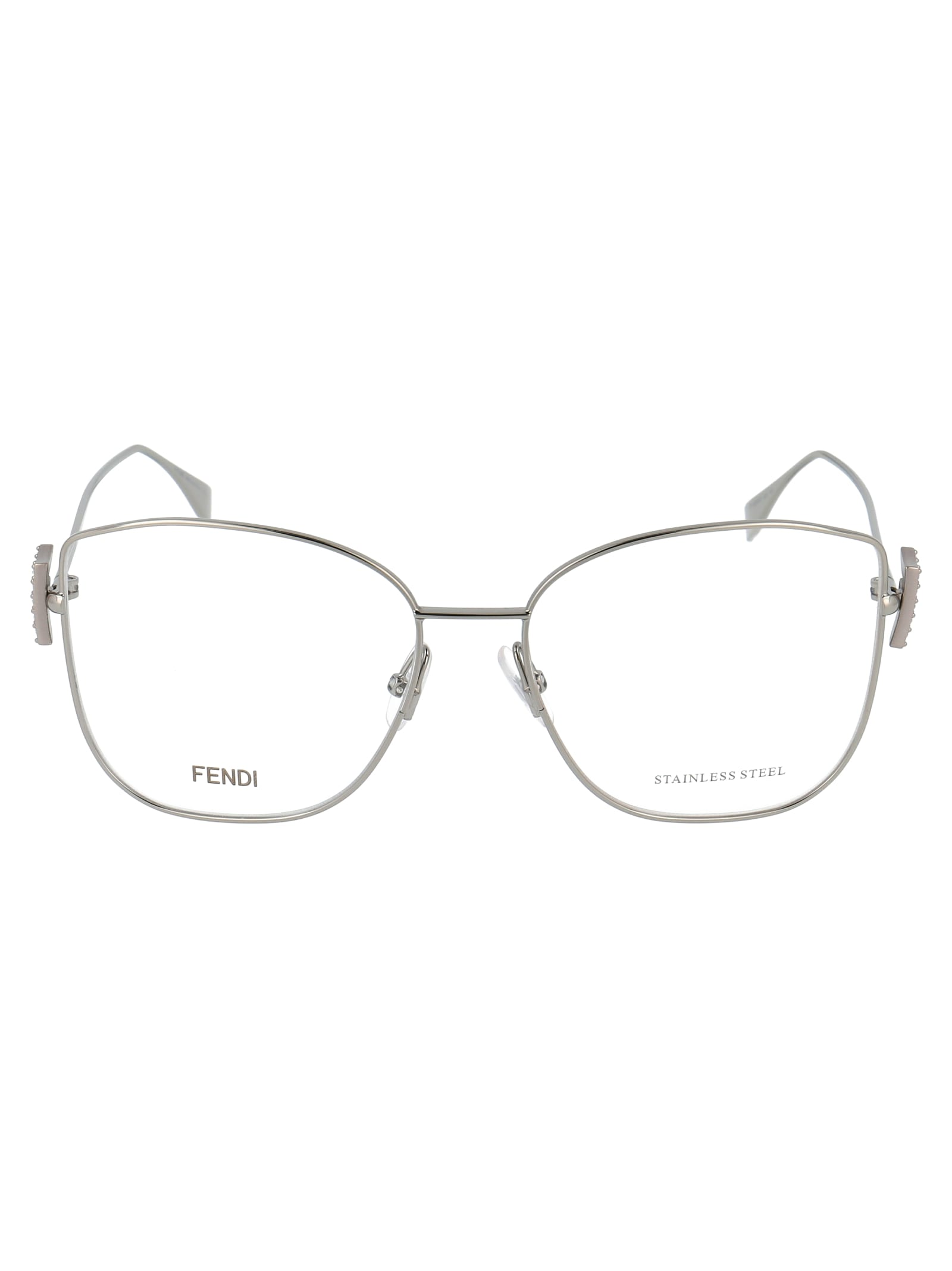 Ff 0390/g Glasses