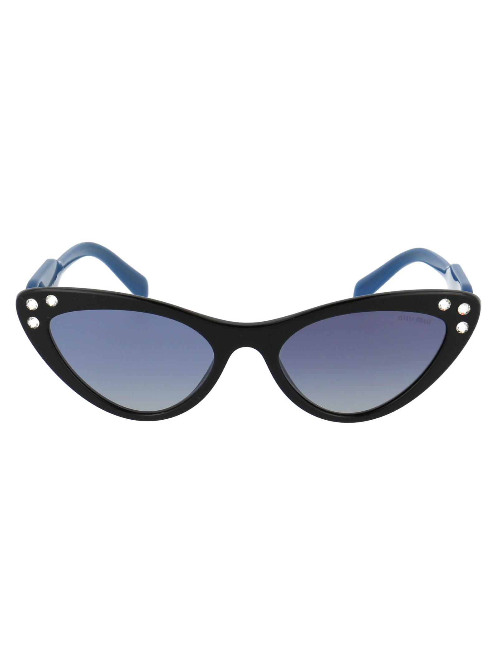 0mu 05ts Sunglasses