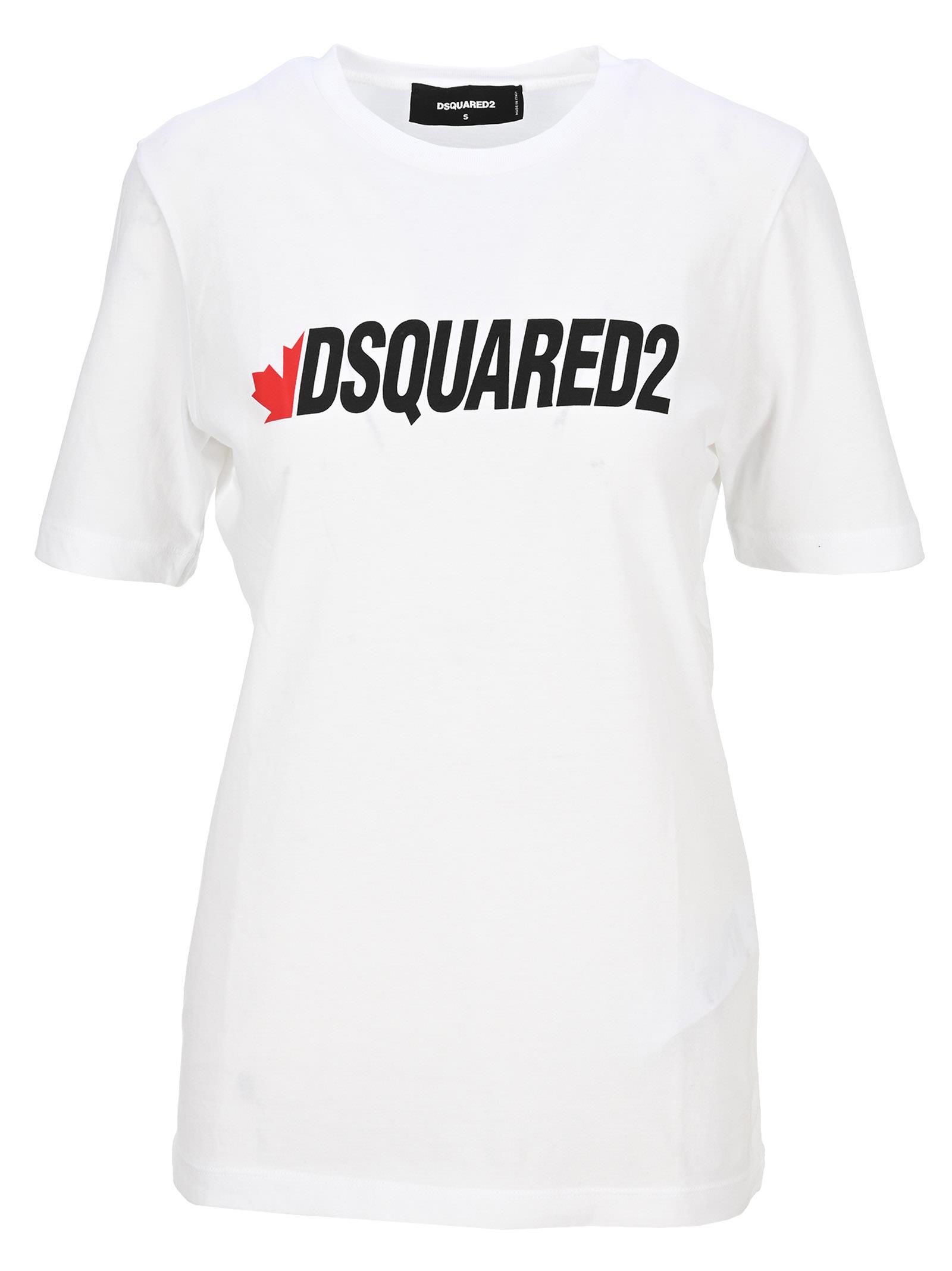 D Squared Dsquared2 T-shirt