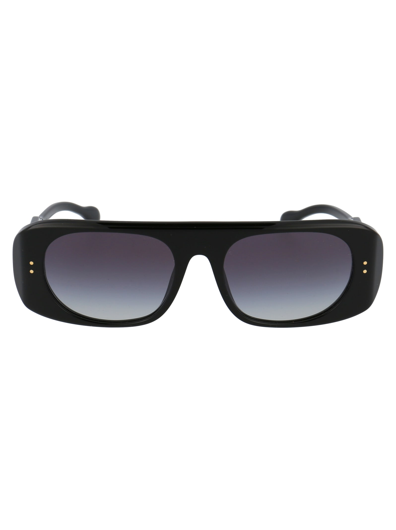 0be4322 Sunglasses
