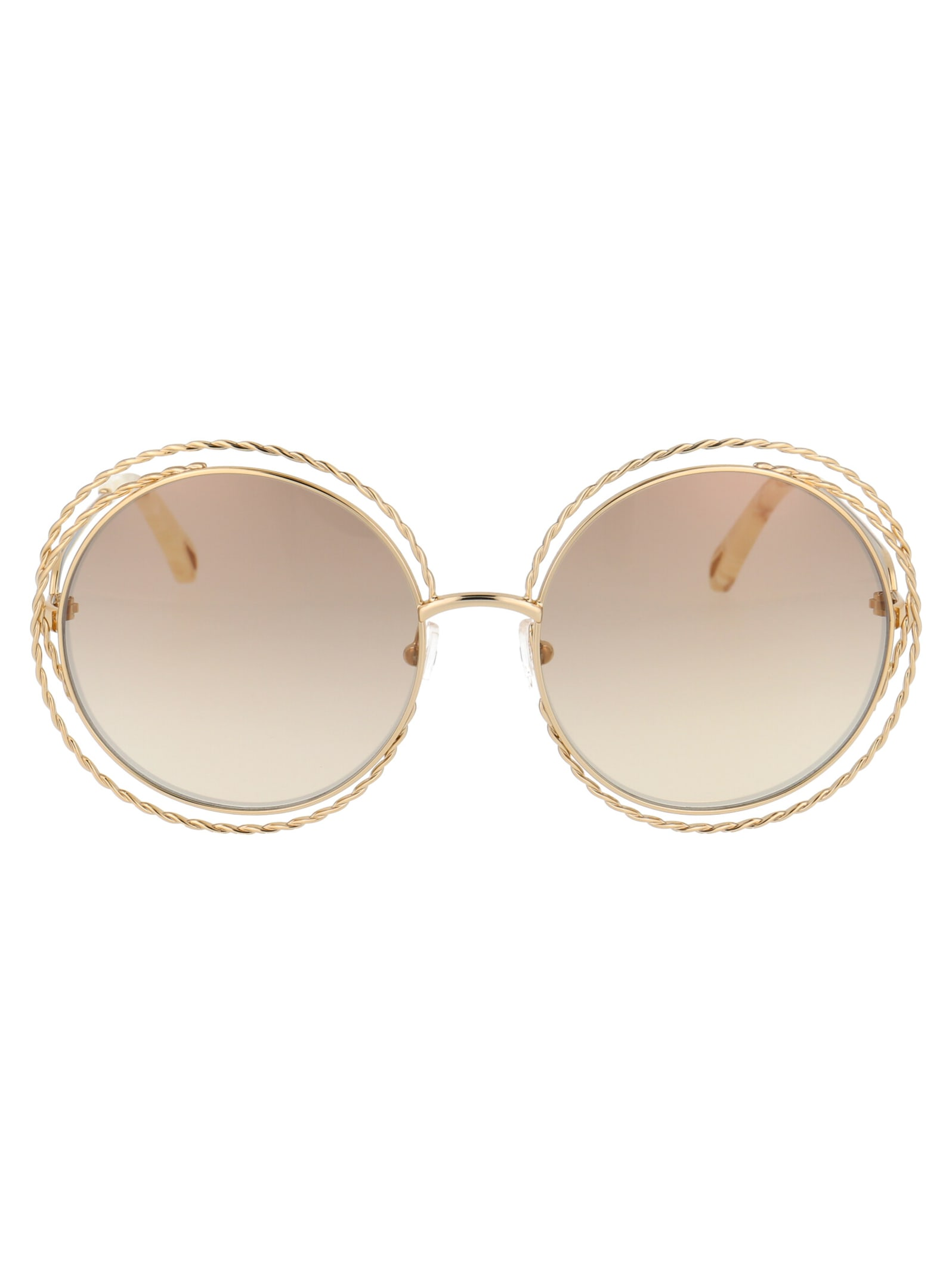 Ce114st Sunglasses