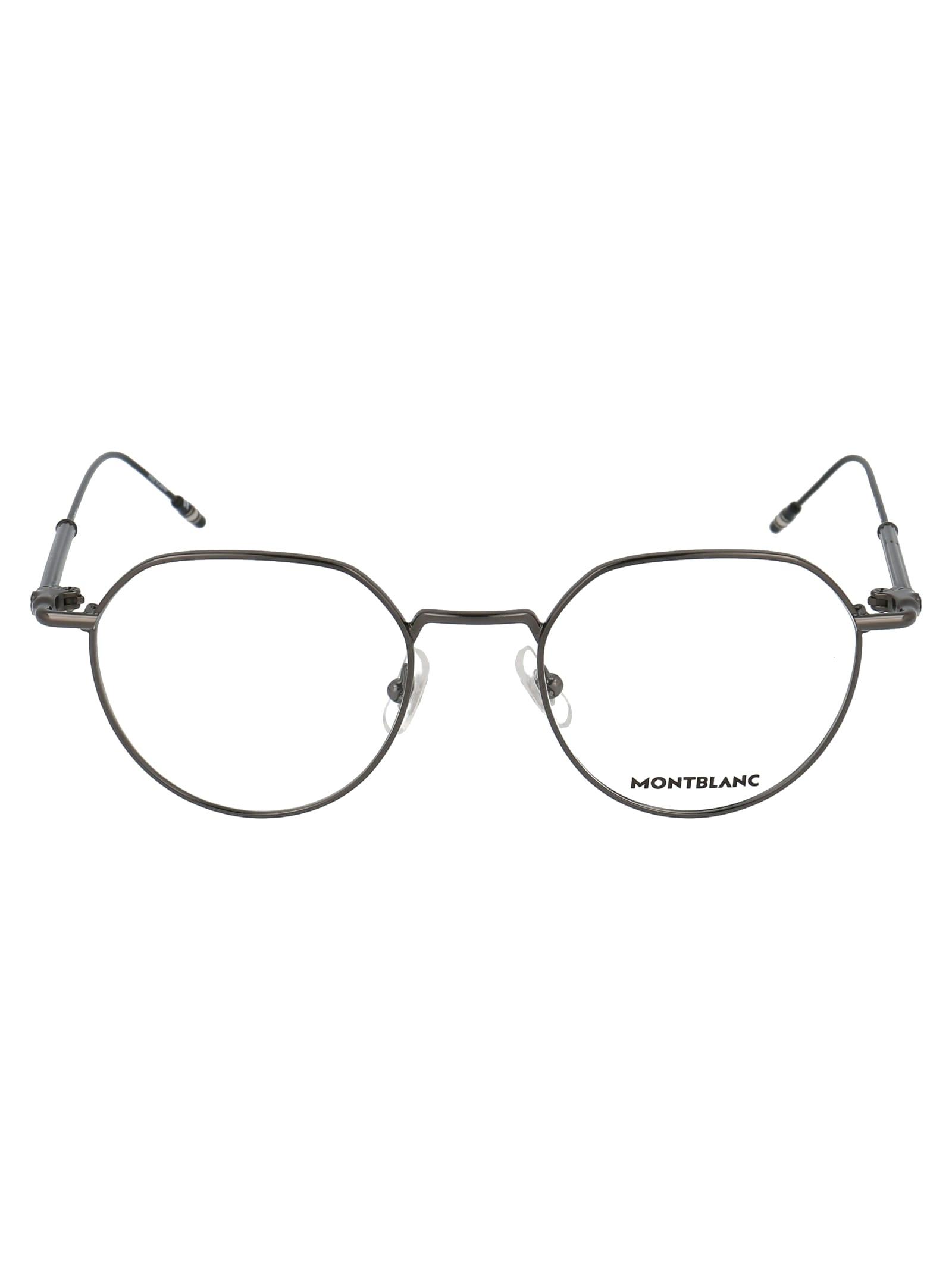 Mb0060o Glasses