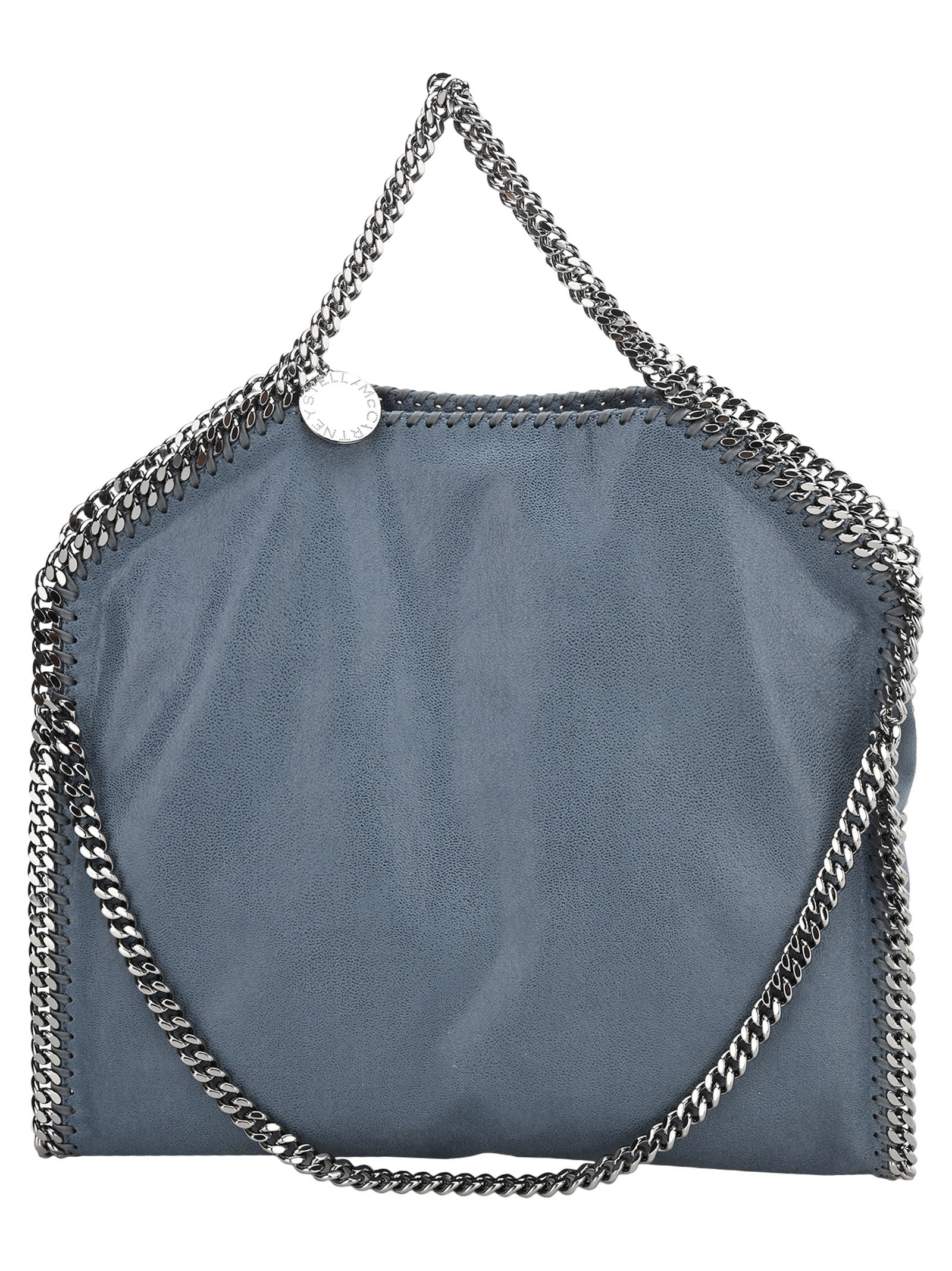 3 Chain Falabella Bag