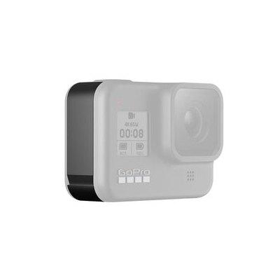 (8Y) GoPro-HERO8 Black專用更換側邊護蓋AJIOD-001(公司貨)