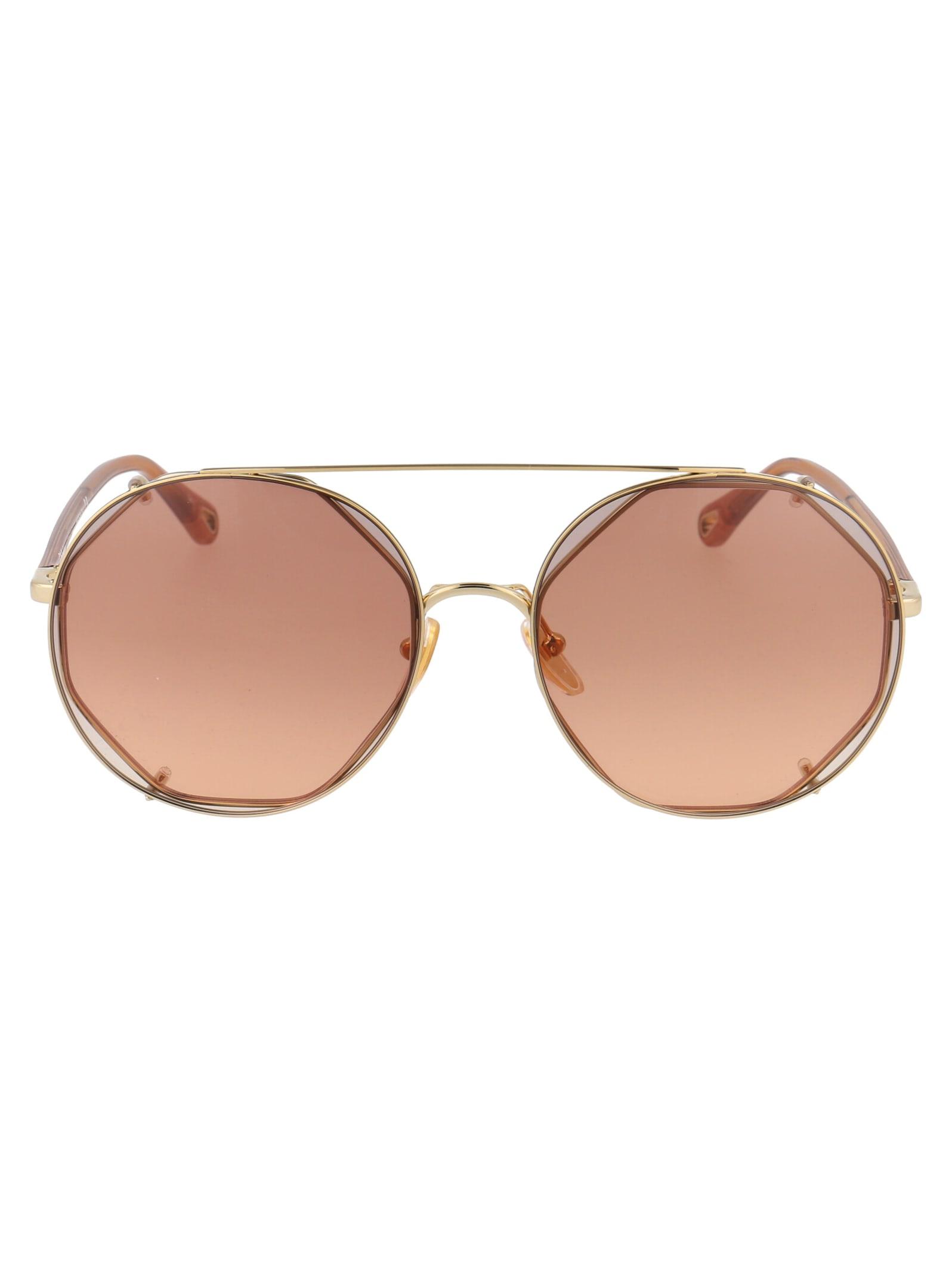 Ch0041s Sunglasses
