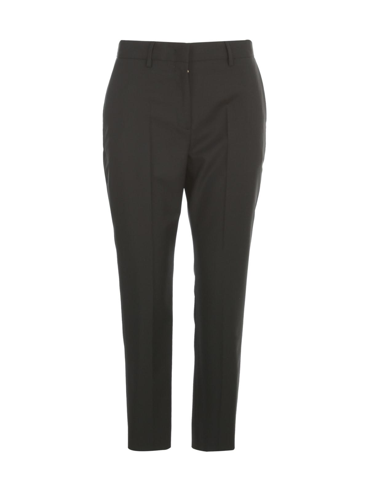 Paul Smith Regular Pants