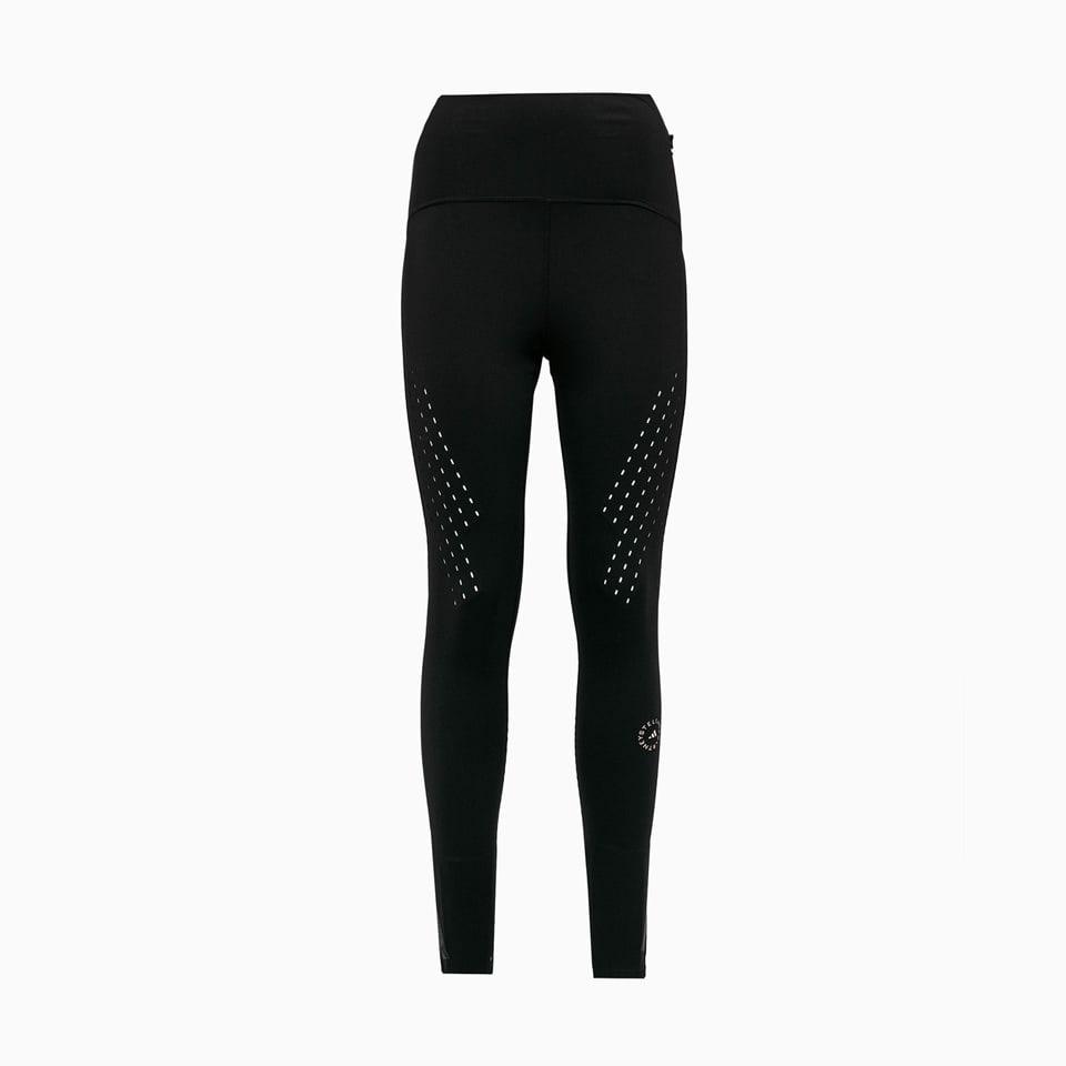 Adidas By Stella Mc Cartney Leggings Fu0752
