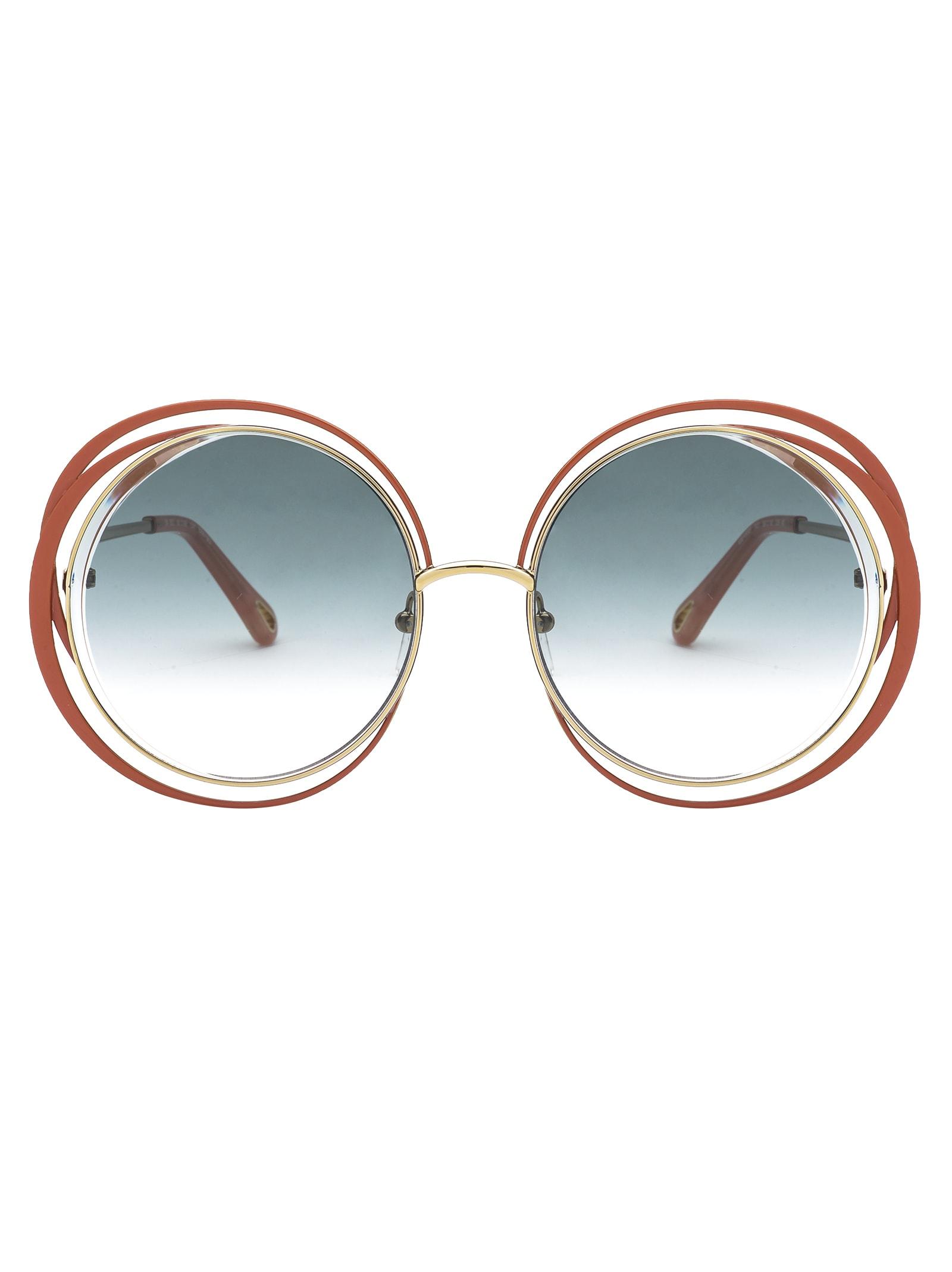 Ce155s Sunglasses