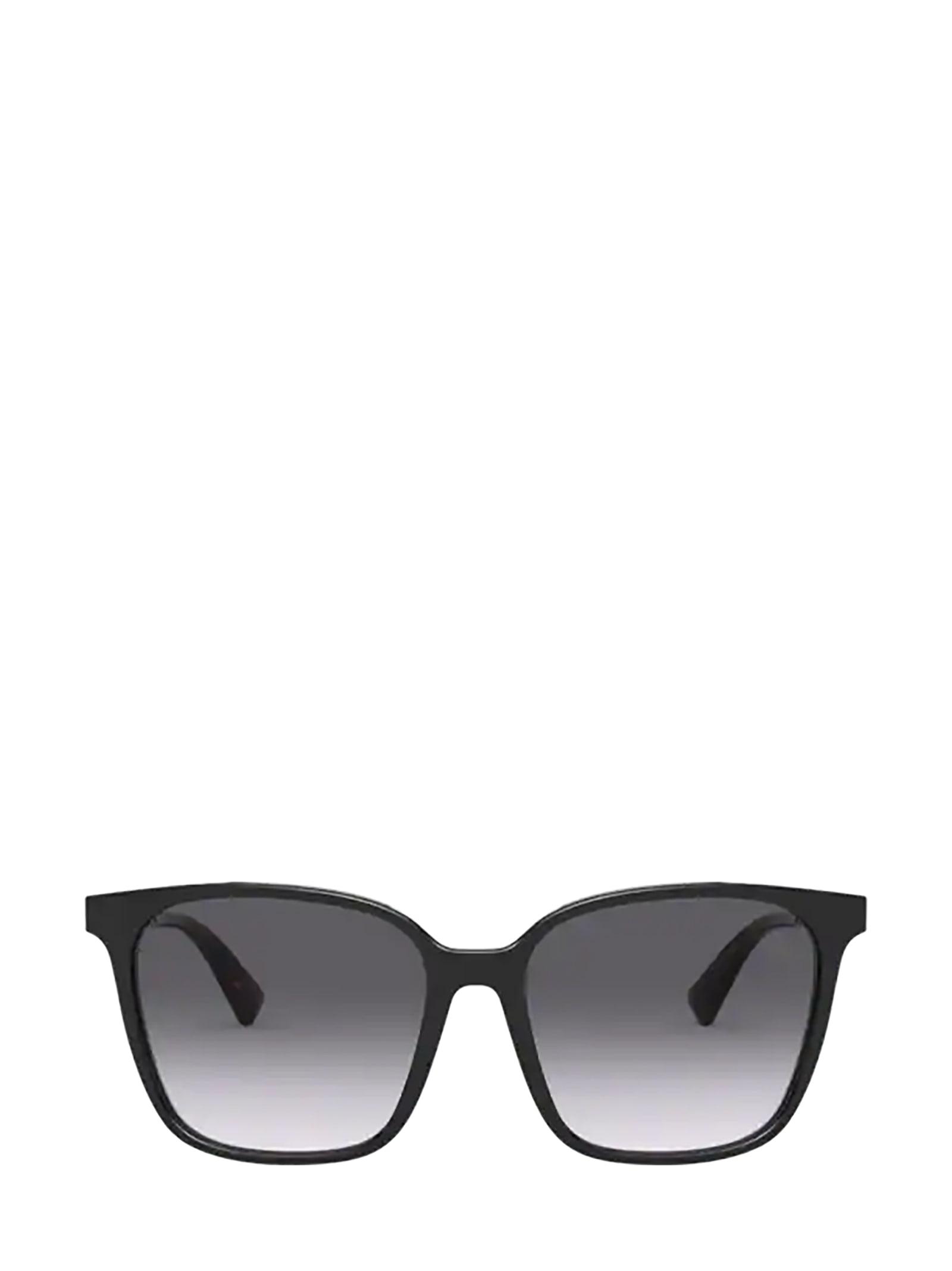 Valentino Valentino Va4078 Black Sunglasses
