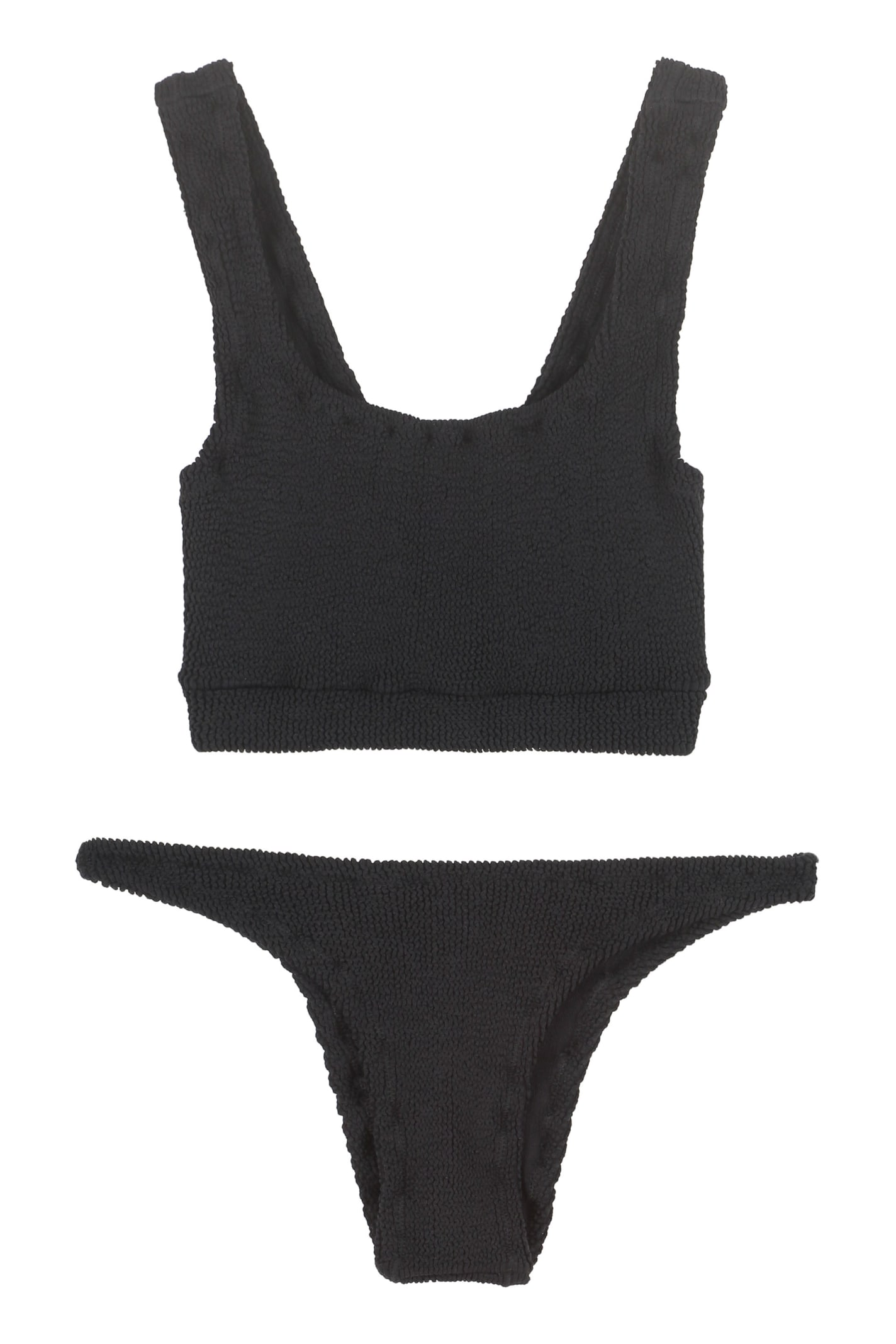 Reina Olga Ginny Boobs Scrunch Bikini
