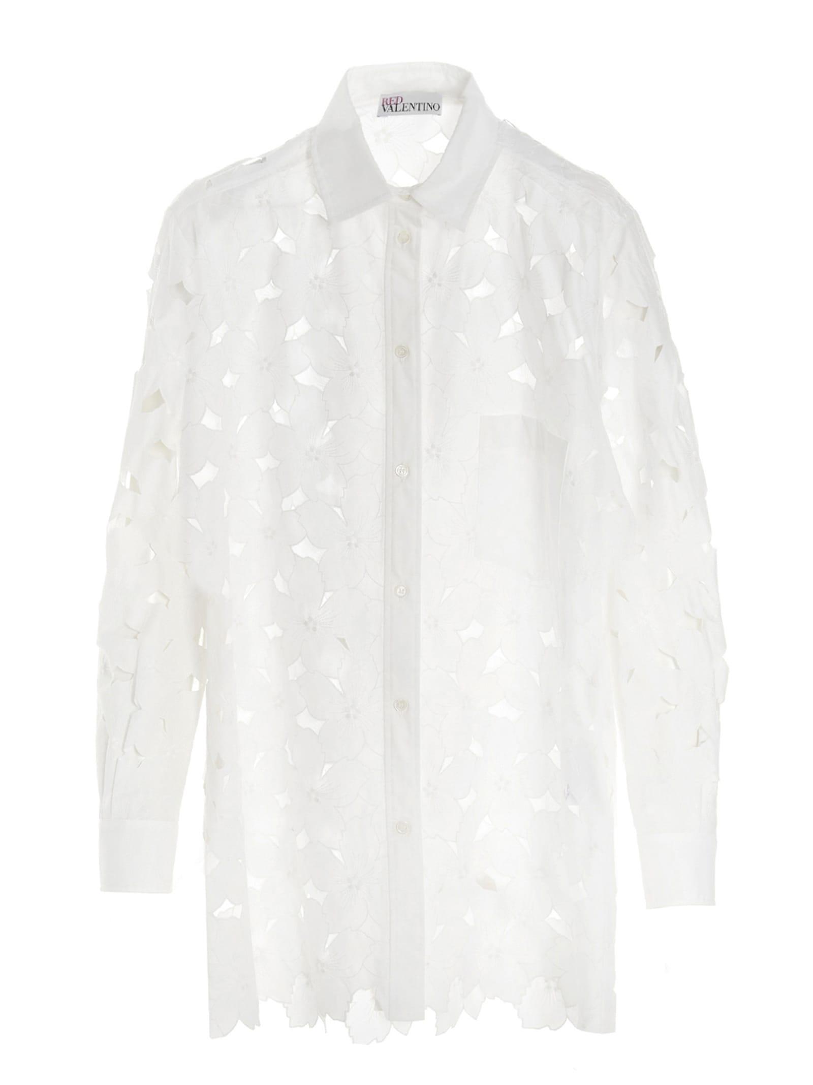 Shirt Valentino