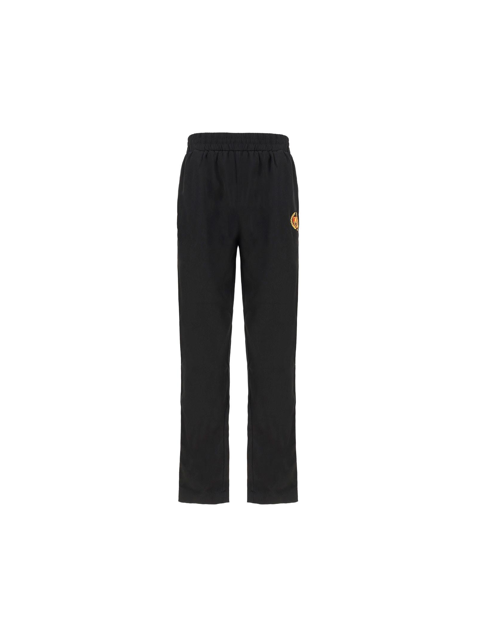 Bel Air Athletics Pants