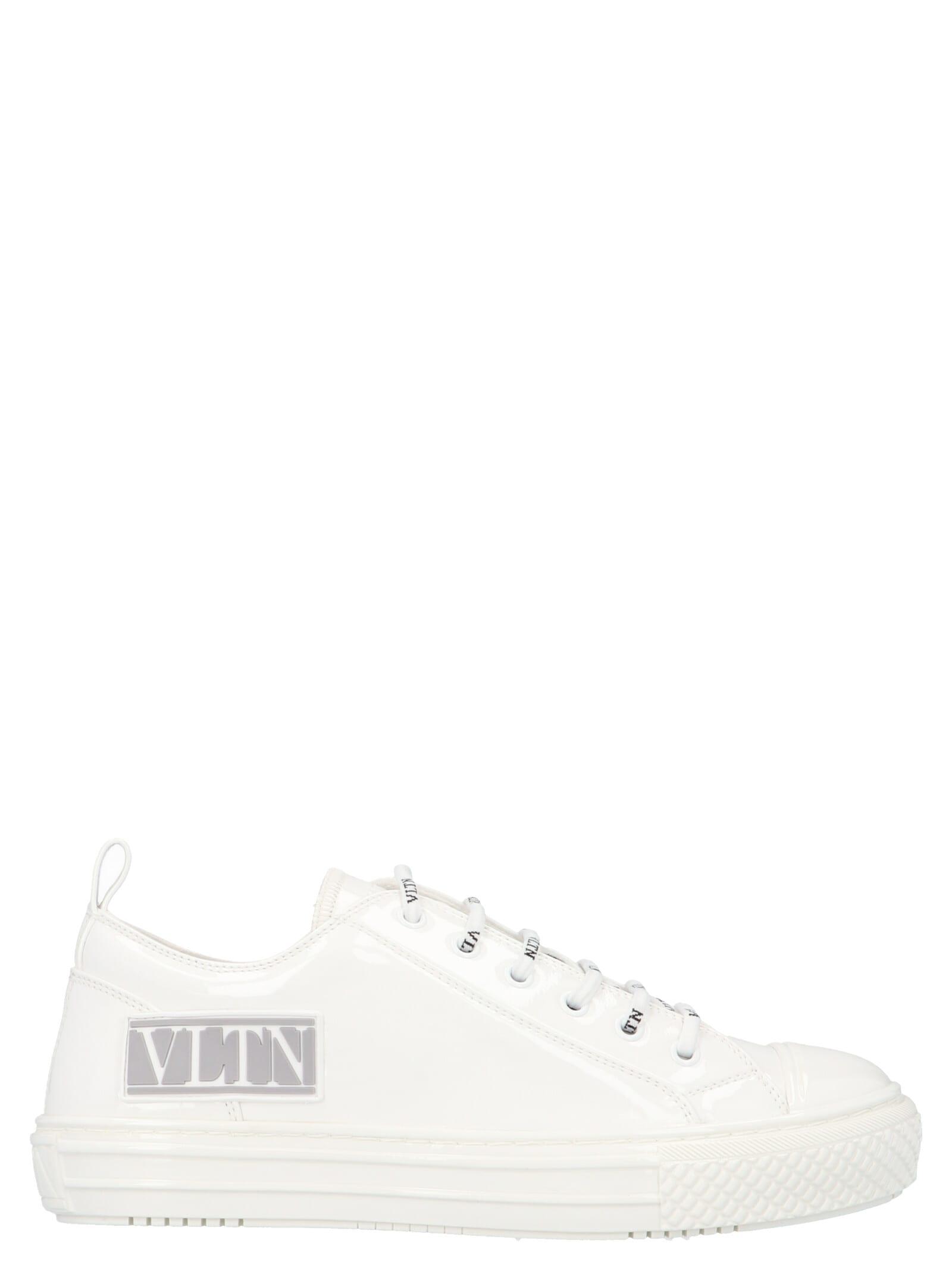 Valentino Garavani vltn Shoes