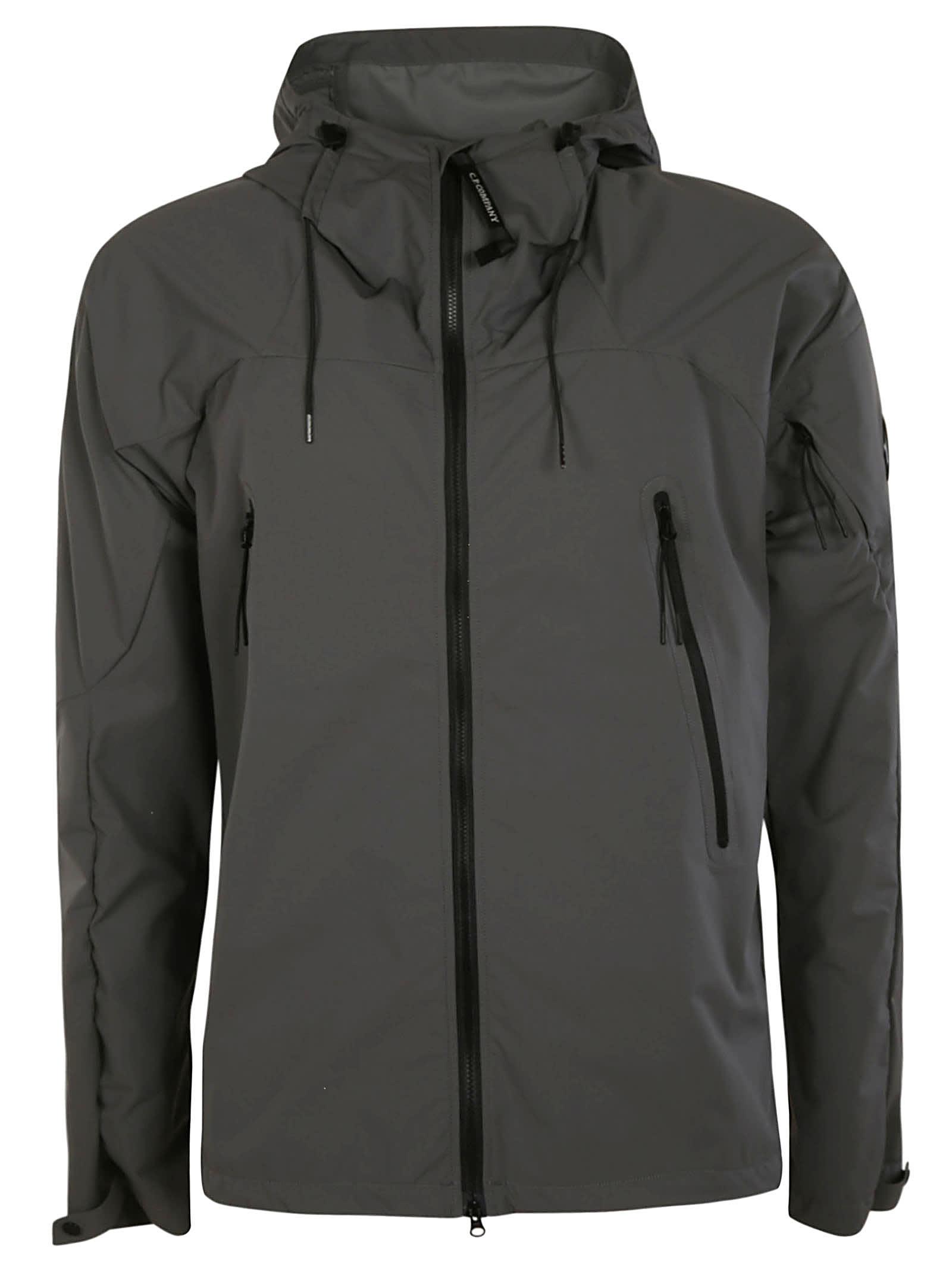C.P. Company Pro-tek Jacket
