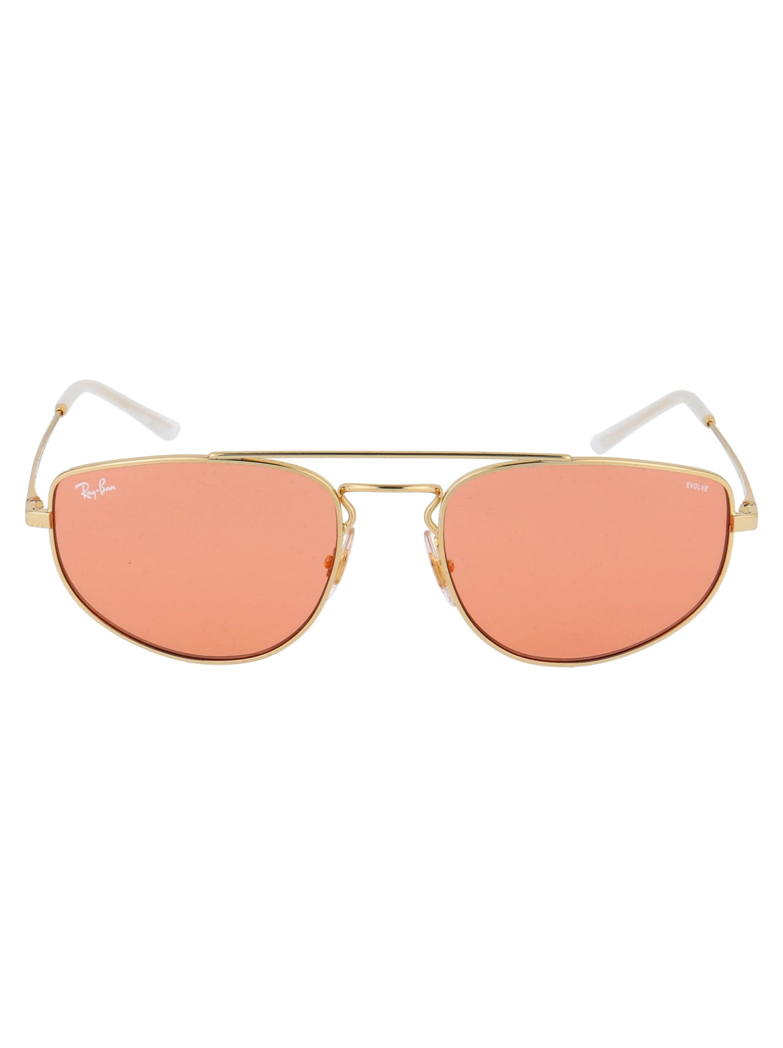 0rb3668 Sunglasses