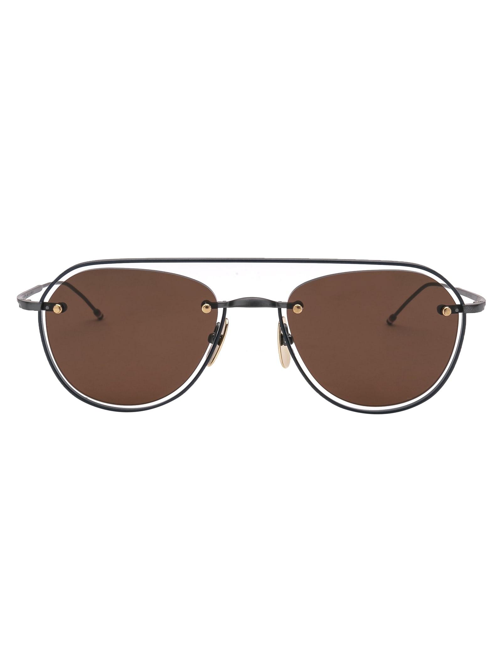 Tb-112 Sunglasses