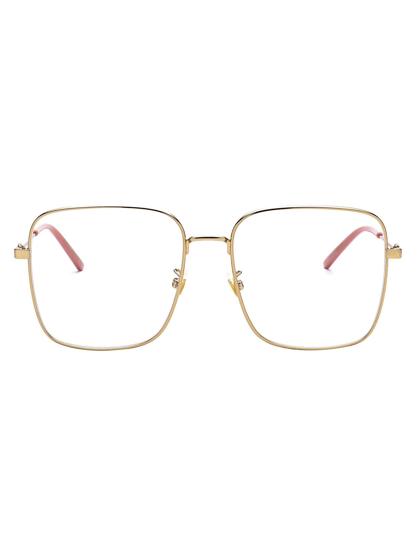 Gg0445o Glasses
