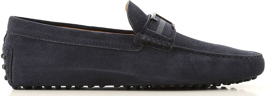 Loafers Tods