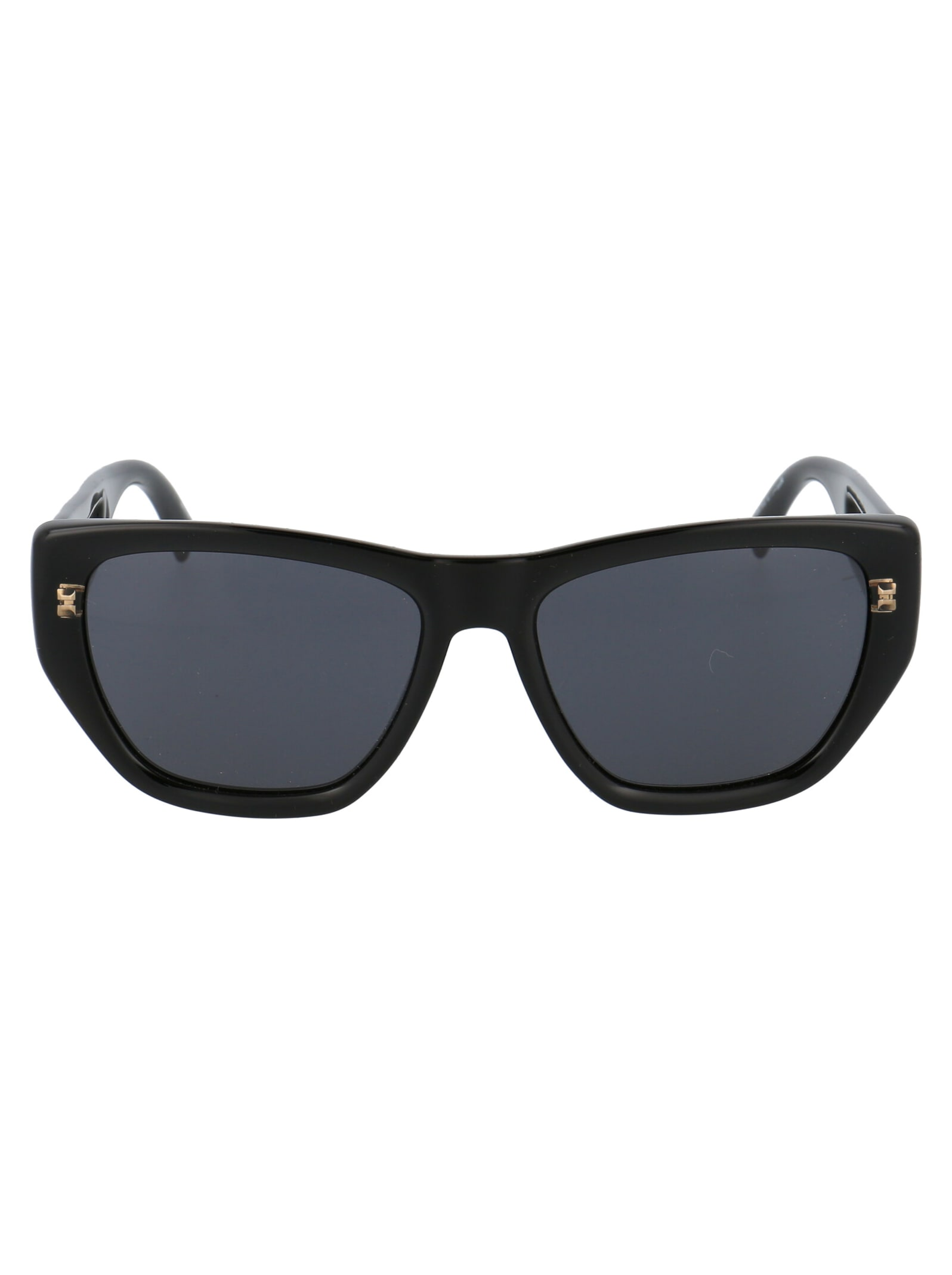 Gv 7202/s Sunglasses