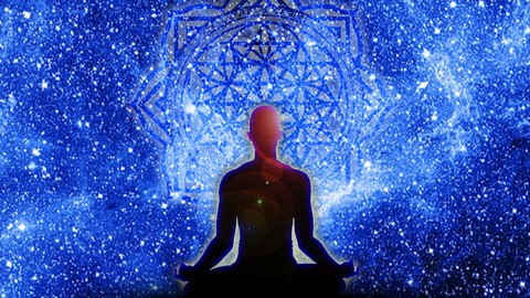 16: A Course in Miracles, Lesson Meditation / ACIMM #226-240