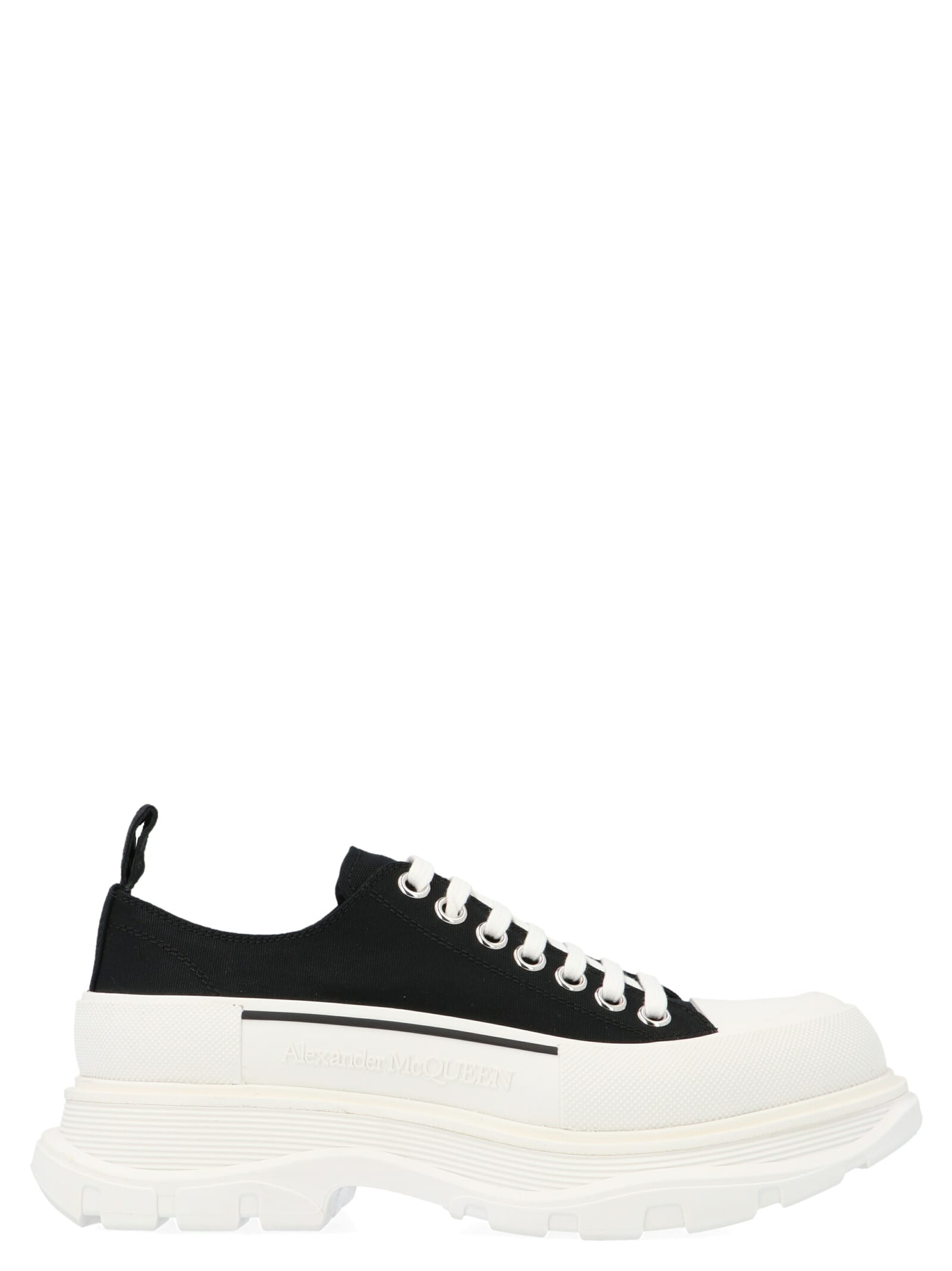 tread Slick Shoes