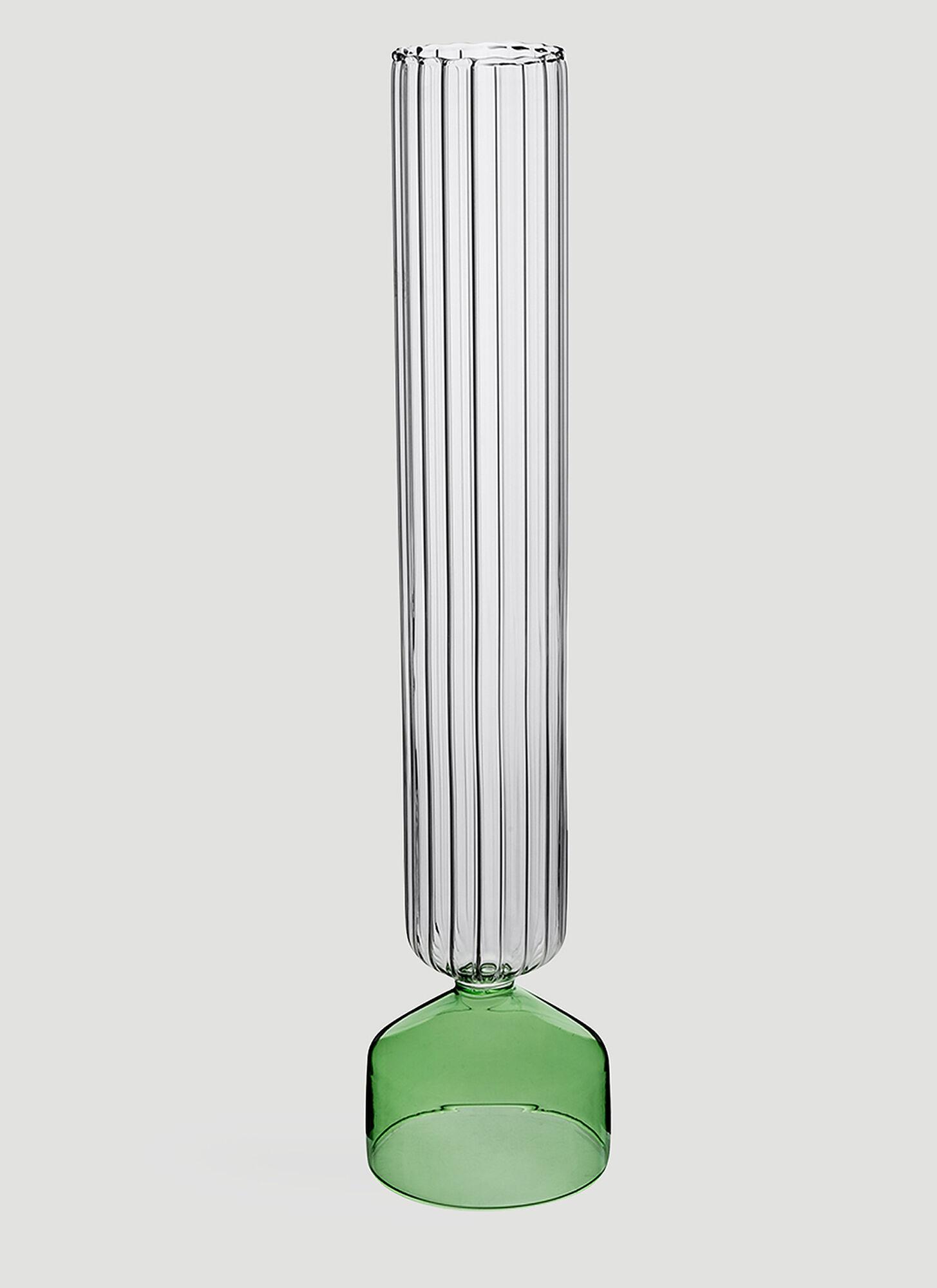 unisex Blue 100% Glass
