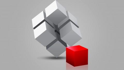 SolidWorks Fundamentals