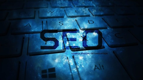 BILDER SEO TRAINING - Content Marketing SEO fr Blogger