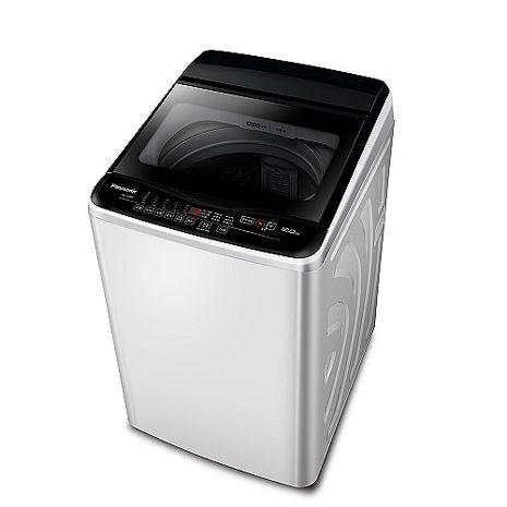 Panasonic國際牌 11公斤單槽洗衣機 NA-110EB-W
