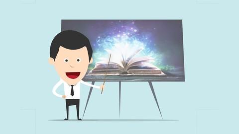 Life Story Coach Sales Presentation Blueprint