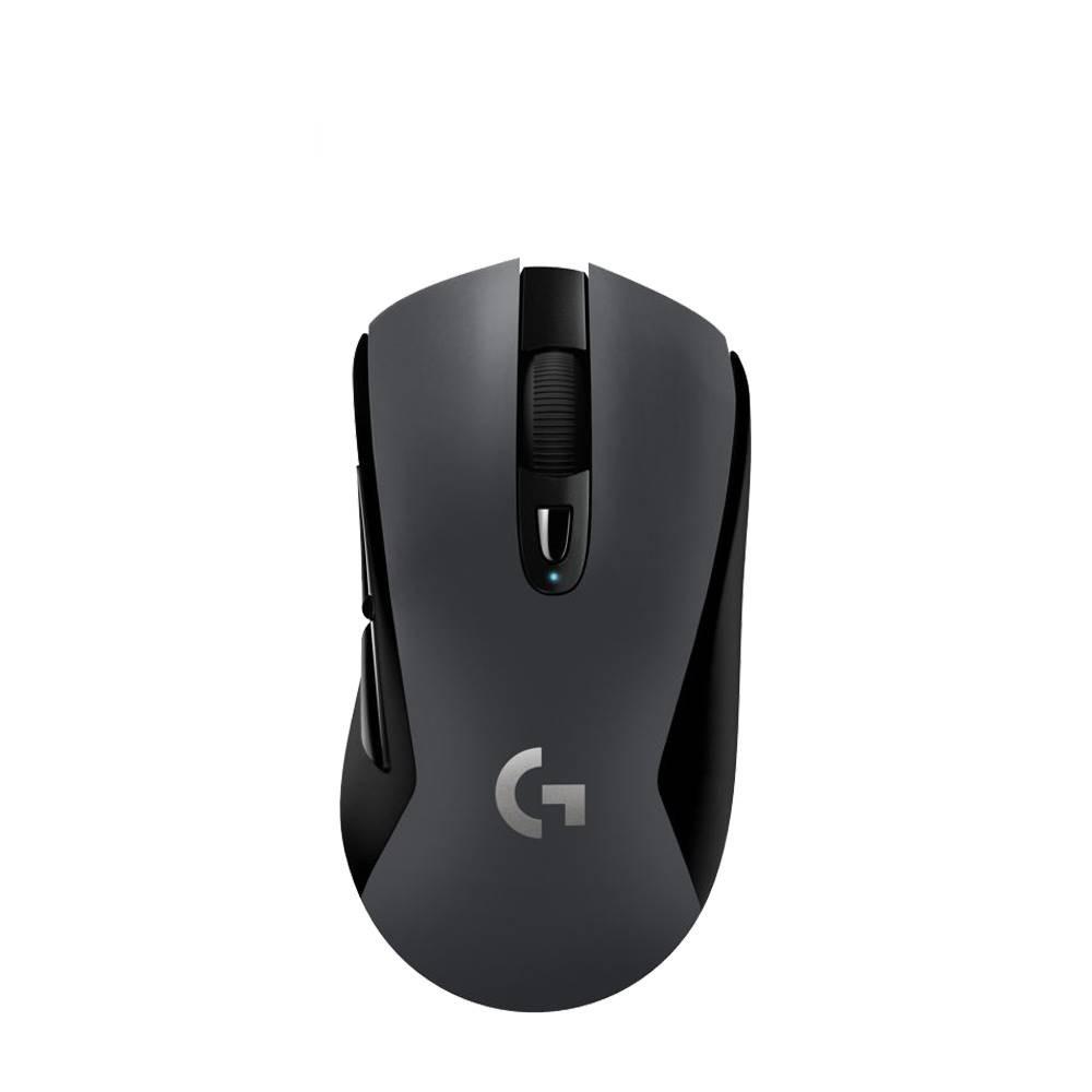 Logitech G 羅技 G603 LIGHTSPEED 無線電競滑鼠