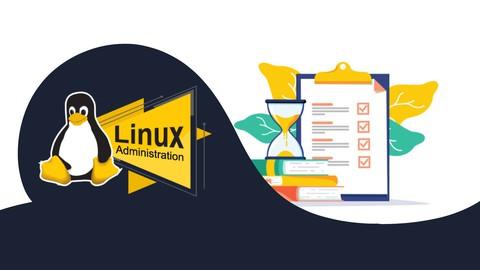 LPIC-1 - Linux System Administrator - Kurs 101 (Version 5)