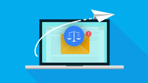 Microsoft Outlook v 2013 for Lawyers Training Tutorial