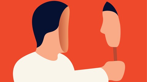 How to improve your self image with psychology