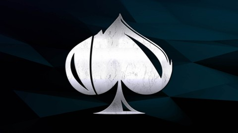 Master Your Online Poker Game as a Pro!