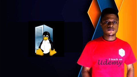 Hands-on Training on Linux System Administration