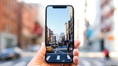 Il Tuo Corso Base di Fotografia con Smartphone