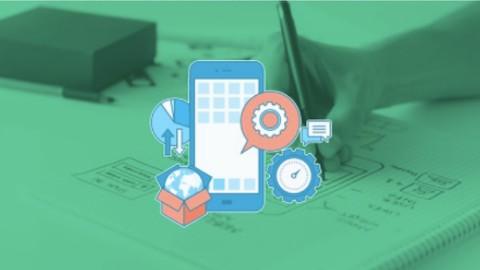 App: faites produire une App sans programmation en 20 jours