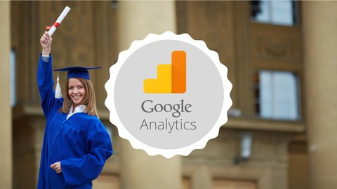 Google Analytics Certification - Get Certified in Just 1 Day