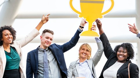 Top 5 Soft Skills of Highly Successful People