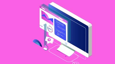 ASP.NET Webforms from Scratch