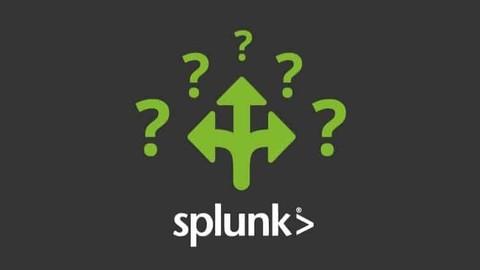 SPLK-3001 Splunk Enterprise Security Certified Admin