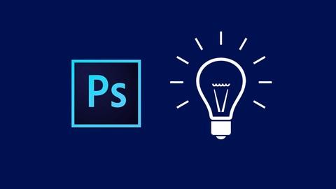 Photoshop Explained! - Complete Photoshop CC Course