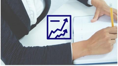 Marketing Planning for Solopreneurs
