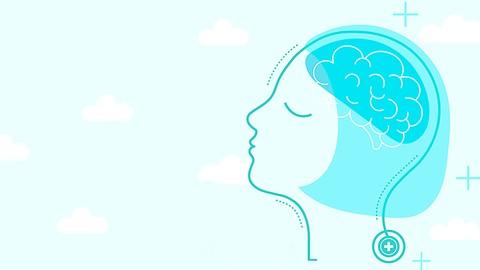 Grounding Skills for PTSD, Stress, Panic and Anxiety
